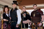 steampunk_worlds_fair_28462944738229